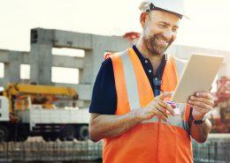 agencia-seguros-construcción-almería