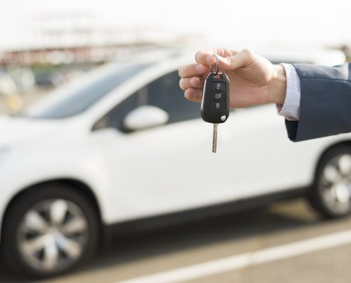agencia-seguros-automóvil-almería