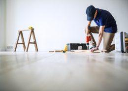agencia-seguros-hogar-almería