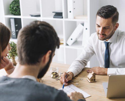 agencia-seguros-inversión-almería