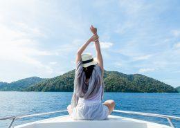 agencia-seguros-embarcaciones-almería
